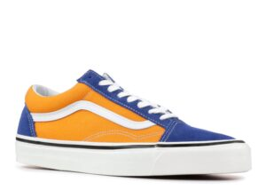 "Vans Old Skool 36 DX ""Anaheim Factory"""