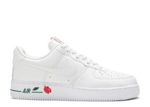 Air Force 1 '07 LX 'Thank You Plastic Bag'